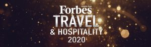 vote for wbe.travel Technology Inovator at Forbes Middle East Travel AWARDS