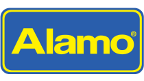 Alamo Rent a Car - Car rental Integration Travel Booking Engine via wbe.travel