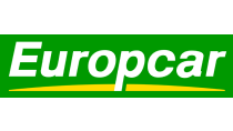 Europcar Rent a Car - Integration Car rental via wbe.travel