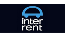 InterRent Rent a Car - Car rental Integration Travel Booking Engine via wbe.travel