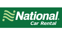 National Rent a Car - Car rental Integration Travel Booking Engine via wbe.travel