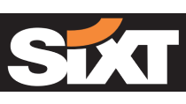 SIXT Rent a Car - Car rental Integration Travel Booking Engine via wbe.travel