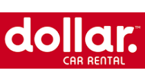 Dollar Rent a Car - Car rental Integration Travel Booking Engine via wbe.travel