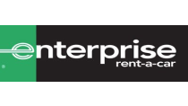 Enterprise Rent a Car - Car rental Integration Travel Booking Engine via wbe.travel