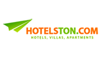 Hotelston - wbe.travel hotel XML API supplier integration