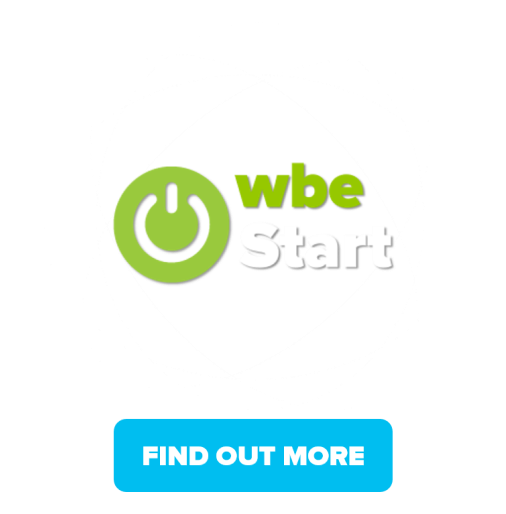 Travel Technology - wbe start new pricing model by wbe.travel