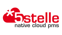 5stelle channel manager integration wbe travel