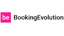Booking Evolution Channel manager via wbe.travel travel technology