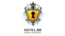 Hotel BB Channel manager integration by wbe.travel travel technology