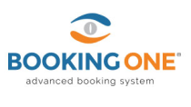 MM one BookingOne channel manager integration wbe travel.jpg