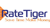 Ratetiger Channel manager integration by wbe.travel travel technology
