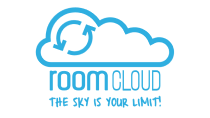 RoomCloud Channel manager integration by wbe.travel travel technology