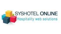 SysHotel Channel manager integration by wbe.travel travel technology