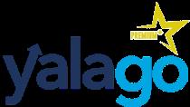 yalago travel wholesaler and wbe.travel tech partners xml api integration - premium partner