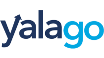 yalago travel wholesaler and wbe.travel tech partners