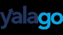yalago travel wholesaler and wbe.travel tech partners