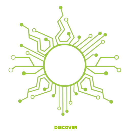 wbeApi multiple api suppliers in one endpoint 500 v2