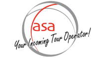 Asa London Tour Operator XML API Integration 210 118