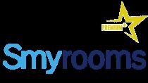 Smyrooms XML API Integration - Premium plus partner