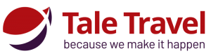 Tale Travel - European Travel Wholesaler