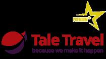 TaleTravel Wholesaler XML API Integration - premium partner 210 118