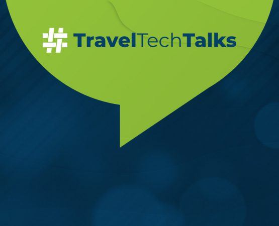 Travel technology talks, interviews with travel companyes, agencies and wholesalers