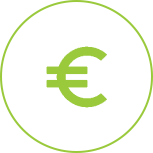 icon wbe start pricing monthly fee