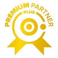 Premium Plus with zero installation fee and no monthly costs for elite travel suppliers by wbe.travel