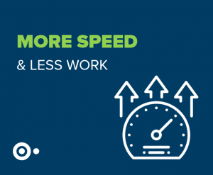 MORE SPEED LESS WORK .net 5.0. wbe.travel