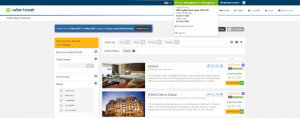 Loyalty Points in B2B Booking Engine for Travel_small