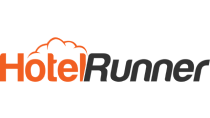Hotel Runner Channel Manager integration by wbe.travel - partner fo travel technology - 210 118