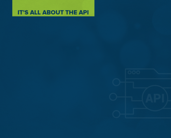 Let's talk about wbeAPI - one endpoint for multiple travel APIs hotel API Flight API cover
