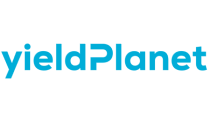 yield Planet Hotel Channel Manager integration by wbe.travel software for the travel businesses 210 118