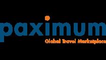 Paximum B2B Travel Wholesaler XML API Integration by wbe.travel - travel technology