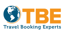 Travel Booking Experts