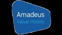 amadeus value hotels wbe.travel partner hotel wholesaler 210 118