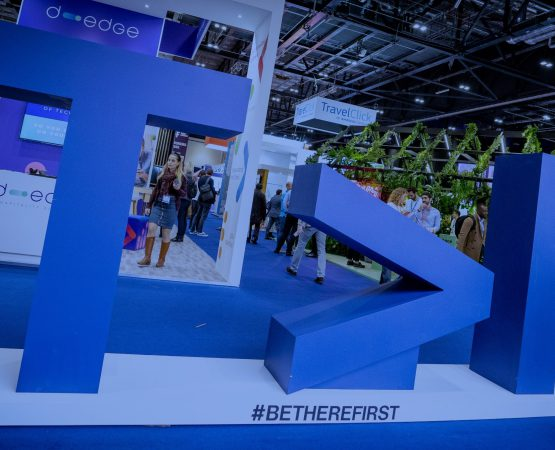 What to expect from wbe.travel in autumn 2021? Events, product launches, fresh partners and a new pricing plan